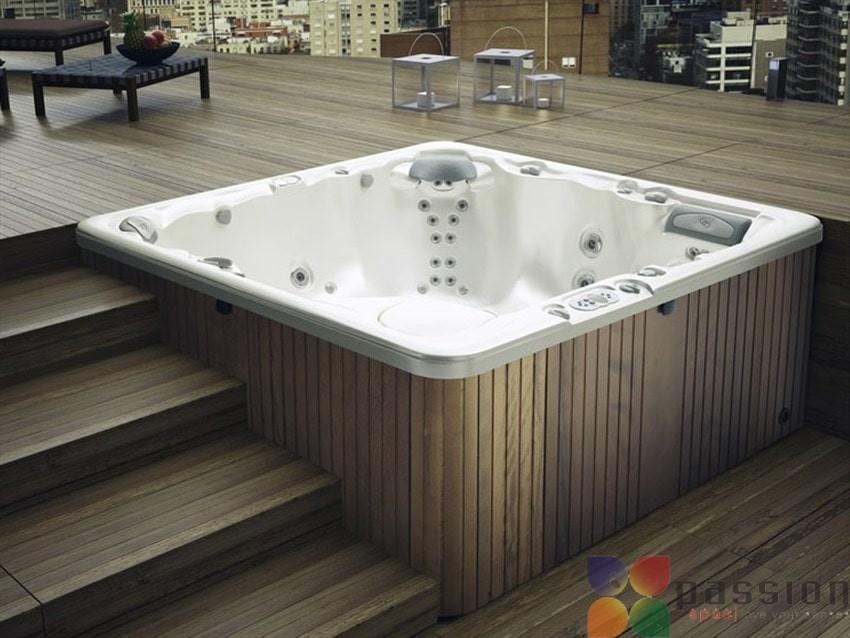 pool-spa01-min-500x300