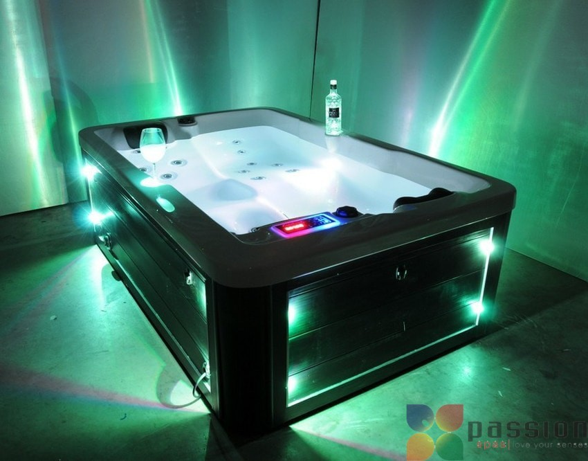 pool-spa06-min-500x300