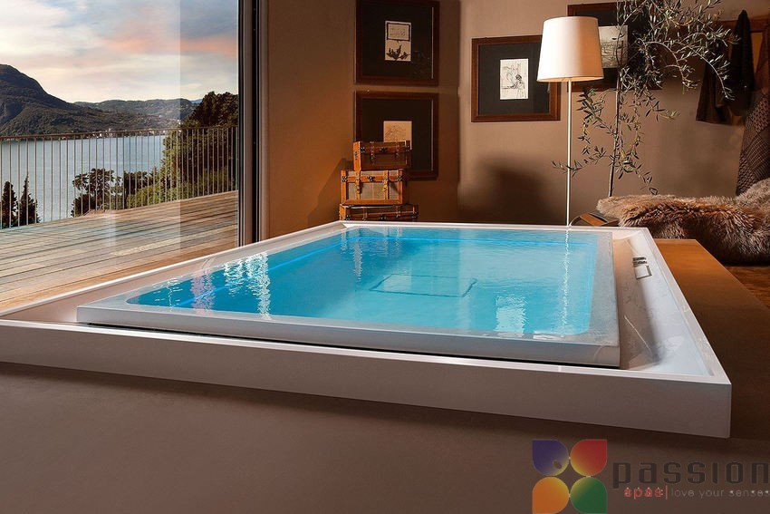 pool-spa15-min-500x300