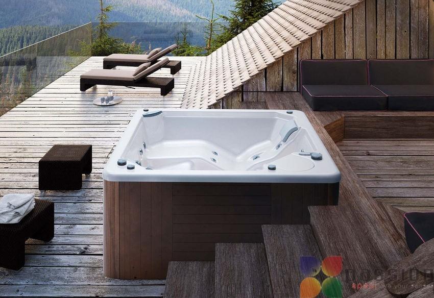pool-spa23-min-500x300