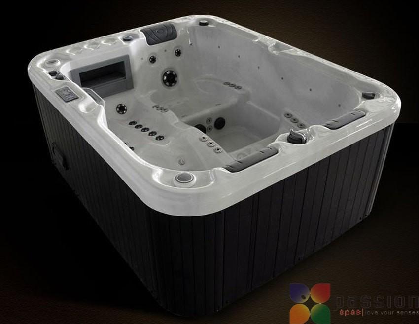 pool-spa25-min-500x300