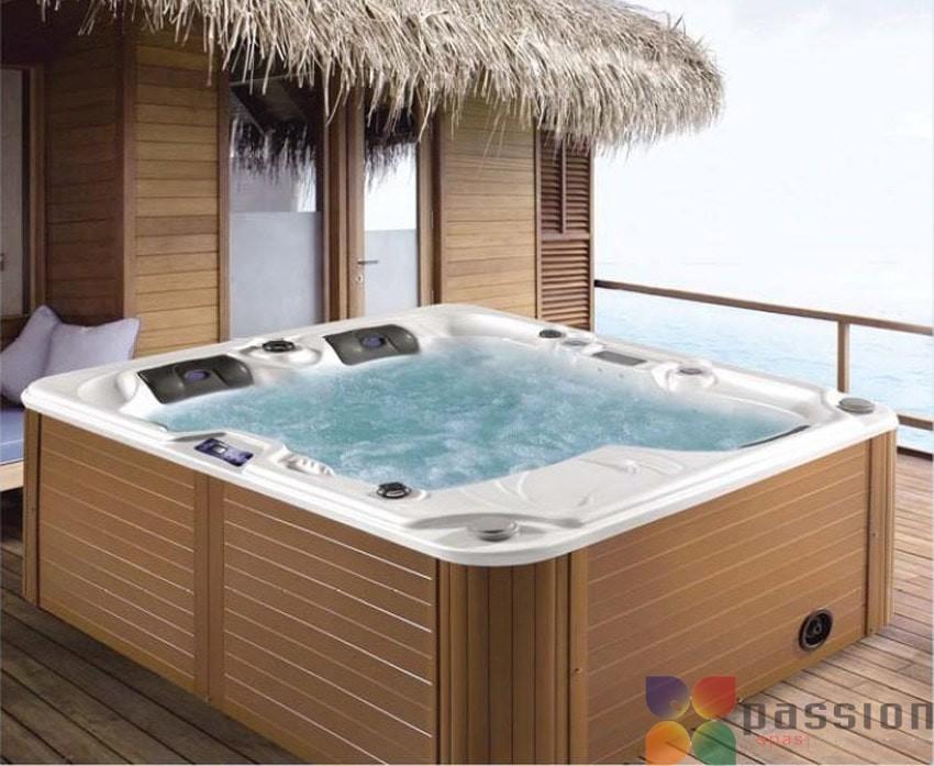 pool-spa30-min-500x300