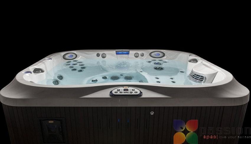 pool-spa32-min-500x300