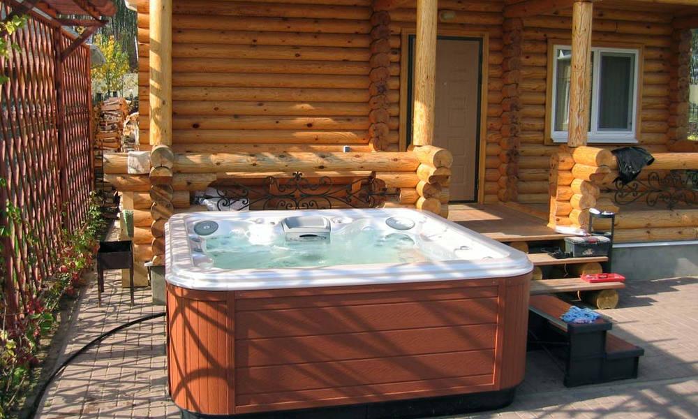 kuda-mozhno-ustanovit-spa-bassejn3-300x180