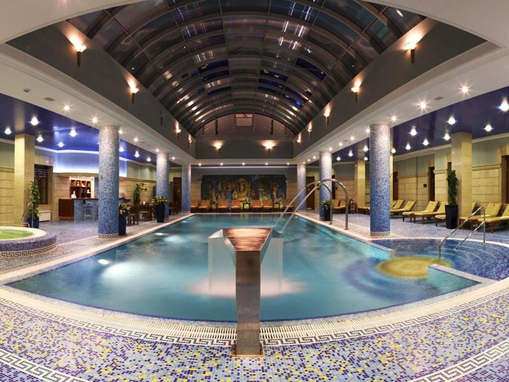 luchshie-spa-oteli-ukrainy-3-300x225