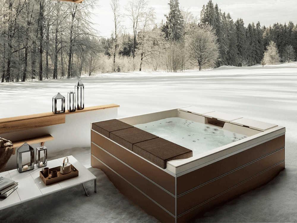 zimnie-spa-bassejny-1-300x225