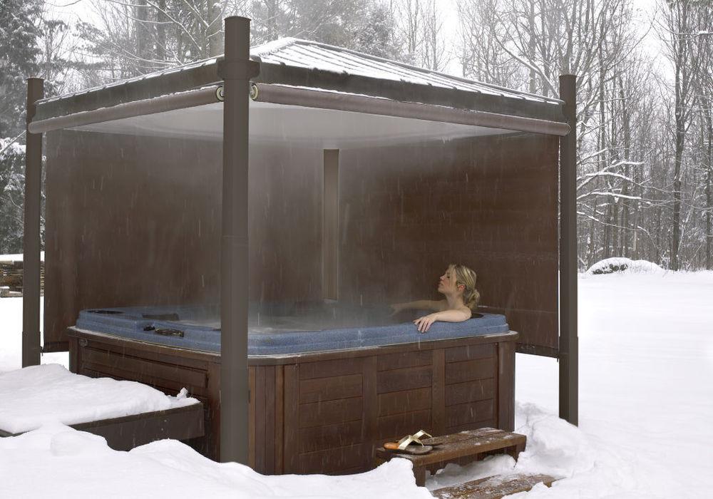zimnie-spa-bassejny-2-300x210