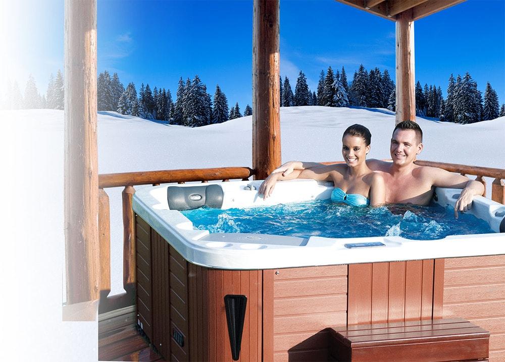 zimnie-spa-bassejny-4-300x215